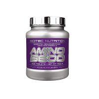 Scitec-Nutrition-Amino-5600-500tab