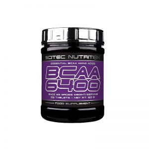 Scitec-Nutrition-Amino-BCAA-6400-125tab