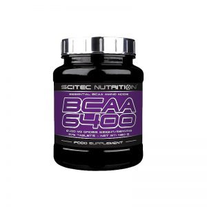Scitec-Nutrition-Amino-BCAA-6400-375tab
