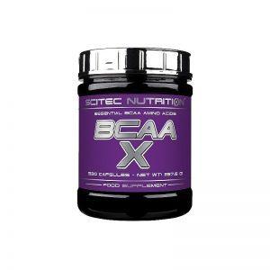 Scitec-Nutrition-Amino-BCAA-X-330tab
