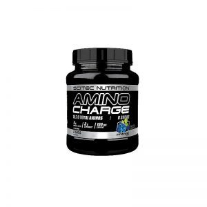 Scitec-Nutrition-Amino-Charge-600g