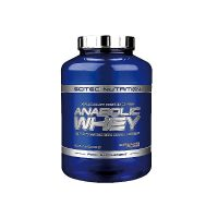Scitec-Nutrition-Anabolic-Whey-2300g