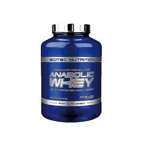 Scitec-Nutrition-Anabolic-Whey-2300g