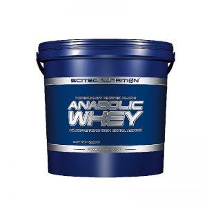 Scitec-Nutrition-Anabolic-Whey-4000g