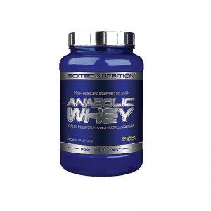 Scitec-Nutrition-Anabolic-Whey-900g