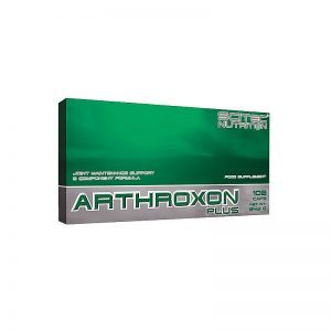 Scitec-Nutrition-Arthroxon-Plus-108tab