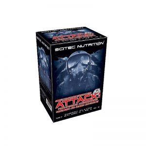 Scitec-Nutrition-Attack-25×10g