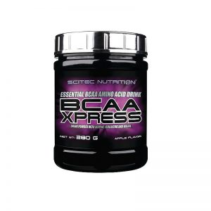 Scitec-Nutrition-BCAA-Xpress-280g