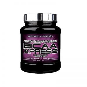 Scitec-Nutrition-BCAA-Xpress-500g