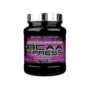 Scitec-Nutrition-BCAA-Xpress-700g