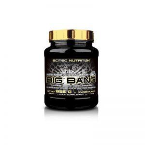 Scitec-Nutrition-Big-Bang-825g