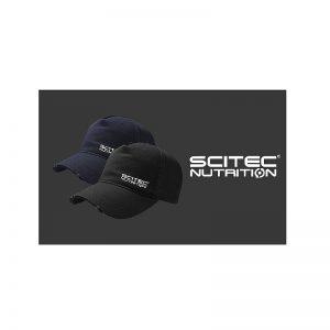 Scitec-Nutrition-Cap-Baseball