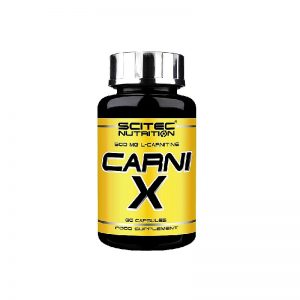 Scitec-Nutrition-Carni-X-60tab