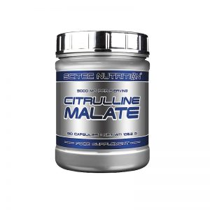 Scitec-Nutrition-Citrulline-Malate-90tab