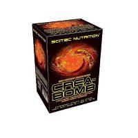 Scitec-Nutrition-Crea-Bomb-25×12g