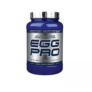 Scitec-Nutrition-Egg-Pro-930g