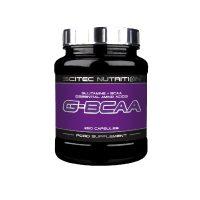 Scitec-Nutrition-G-BCAA-250tab
