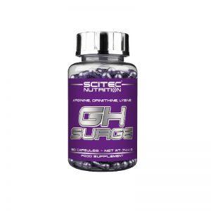 Scitec-Nutrition-GH-Surge-90tab