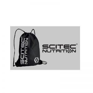 Scitec-Nutrition-Gym-Sack