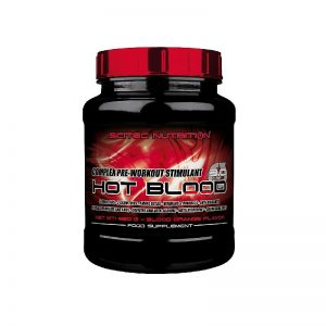 Scitec-Nutrition-Hot-Blood-820g