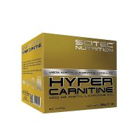 Scitec-Nutrition-Hyper-Carnitine-90tab