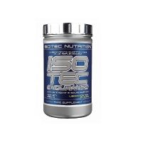 Scitec-Nutrition-ISO-TEC-Endurance-1000g