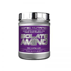 Scitec-Nutrition-Isolate-Amino-250tab