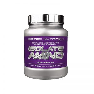Scitec-Nutrition-Isolate-Amino-500tab