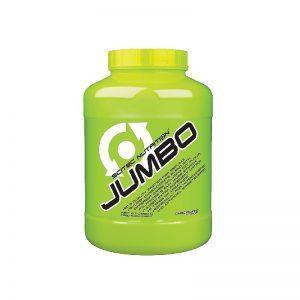 Scitec-Nutrition-Jumbo-2860g