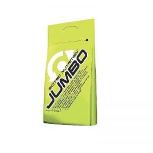 Scitec-Nutrition-Jumbo-8800g