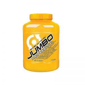 Scitec-Nutrition-Jumbo-Professional-3240g