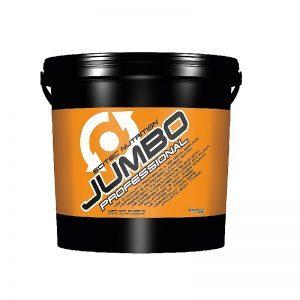 Scitec-Nutrition-Jumbo-Professional-6480g