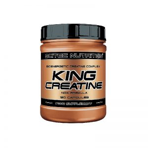 Scitec-Nutrition-King-Creatine-120tab