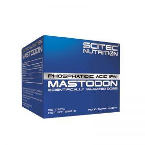 Scitec-Nutrition-Mastodon-90tab