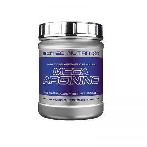 Scitec-Nutrition-Mega-Arginine-140tab