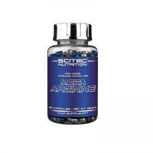 Scitec-Nutrition-Mega-Arginine-90tab