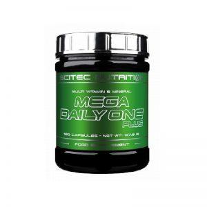 Scitec-Nutrition-Mega-Daily-One-Plus-120tab