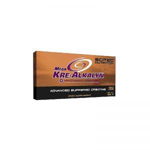 Scitec-Nutrition-Mega-Kre-Alkalyn-120tab