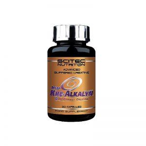 Scitec-Nutrition-Mega-Kre-Alkalyn-80tab