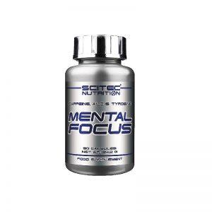Scitec-Nutrition-Mental-Focus-90tab