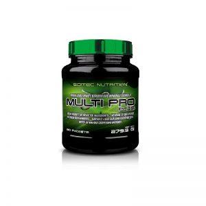 Scitec-Nutrition-Multi-Pro-Plus-30sac-279.5g