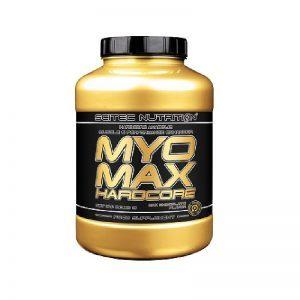 Scitec-Nutrition-Myo-Max-Hardcore-3080g