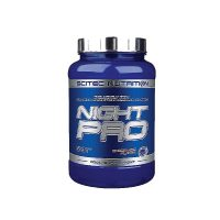 Scitec-Nutrition-Night-Pro-900g