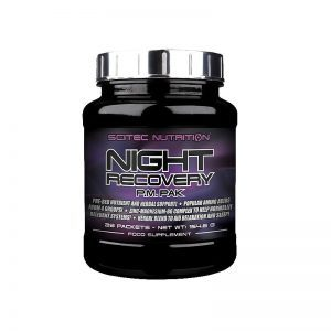 Scitec-Nutrition-Night-Recovery-P.M.-Pak-28sac-154.6g