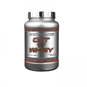 Scitec-Nutrition-Oat-N-Whey-1380g