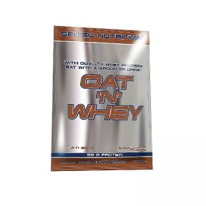 Scitec-Nutrition-Oat-N-Whey-92g