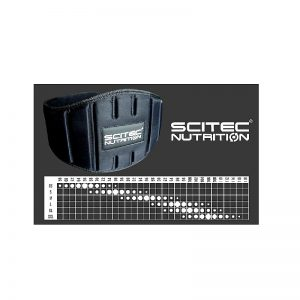 Scitec-Nutrition-Opasok-Fitness