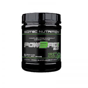 Scitec-Nutrition-POW3RD-350g
