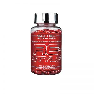 Scitec-Nutrition-RE-Style-60tab