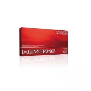 Scitec-Nutrition-Revex-16-108tab
